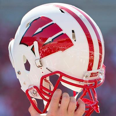 Wisconsin Badgers pic